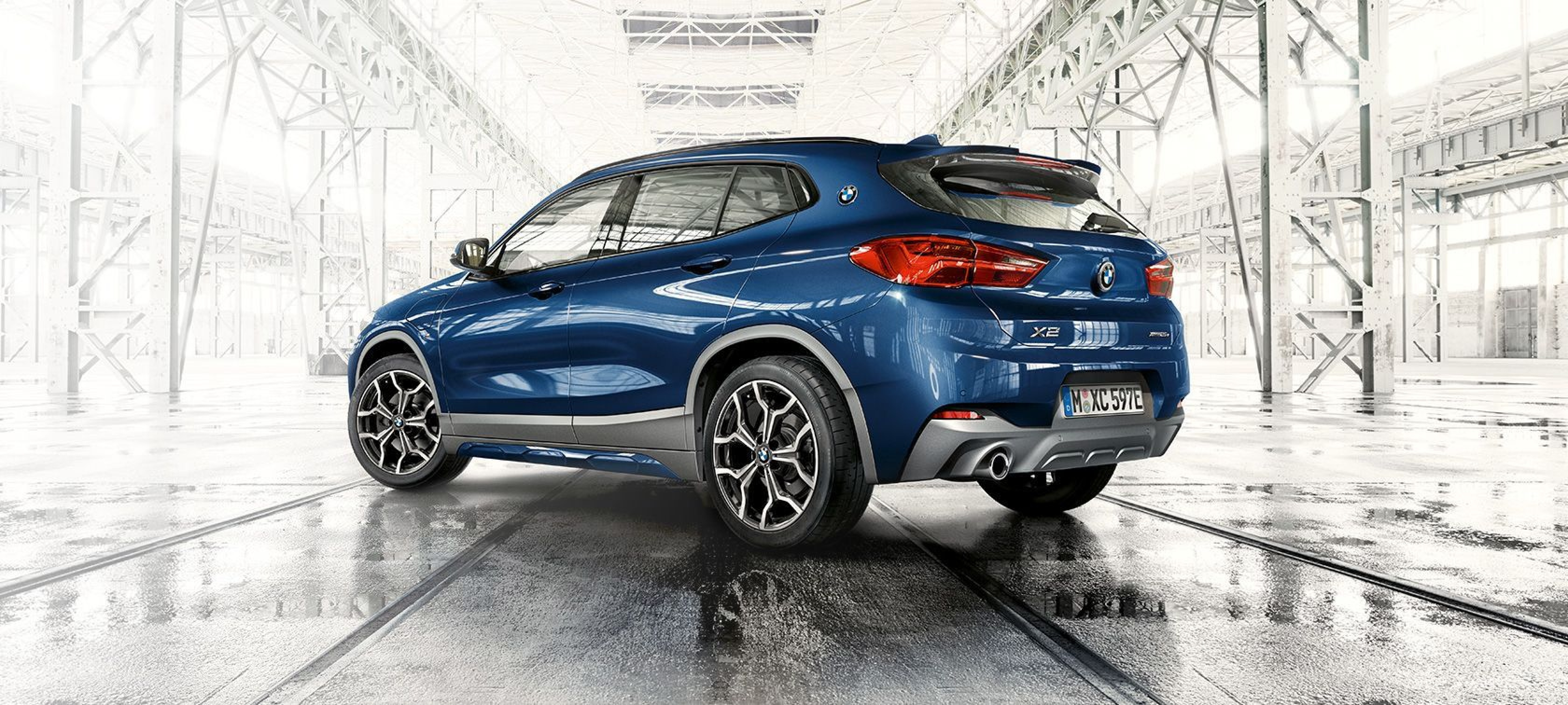 BMW_X2_HIBRIDO_ENCHUFABLE